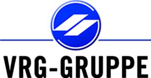vrg_logo